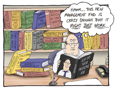 Businessbookcartoonlarge_2