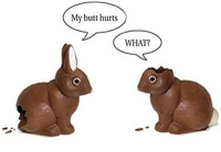 Chocolate_easter_bunnies_1