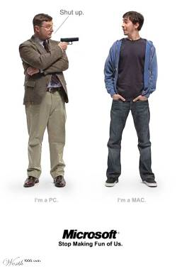 Pc_vs_mac_1